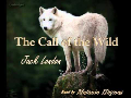 The Call of the Wild by Jack London, narrated by Melanie Haynes